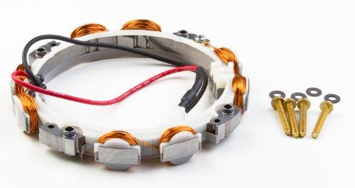 Briggs & Stratton 696459 Zweikreis für Lichtmaschine