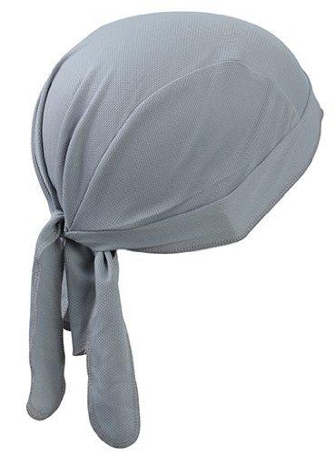 functional-bandana-hat-myrtle-beach-mb-6530-silver