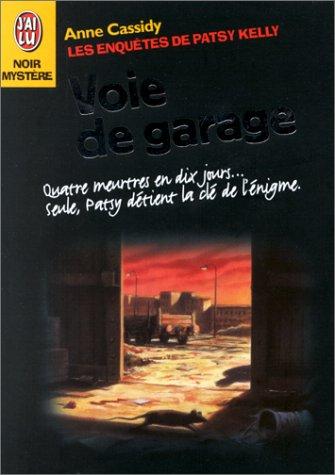 les-enquetes-de-patsy-kelly-voie-de-garage