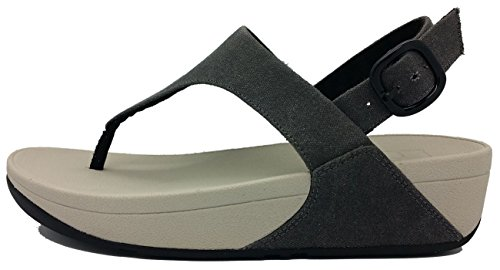 Fitflop Fitflop Zehentrenner Zehentrenner Schwarz Schwarz Schwarz Damen Damen Fitflop Damen Zehentrenner 6r0qxg6