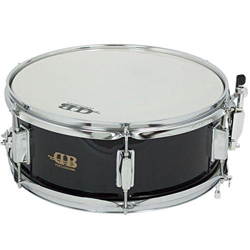 DB Percussion DB0112