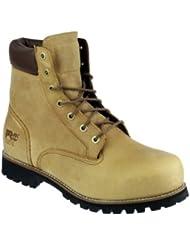 timberland chaussures de travail chaussures homme chaussures et sacs. Black Bedroom Furniture Sets. Home Design Ideas