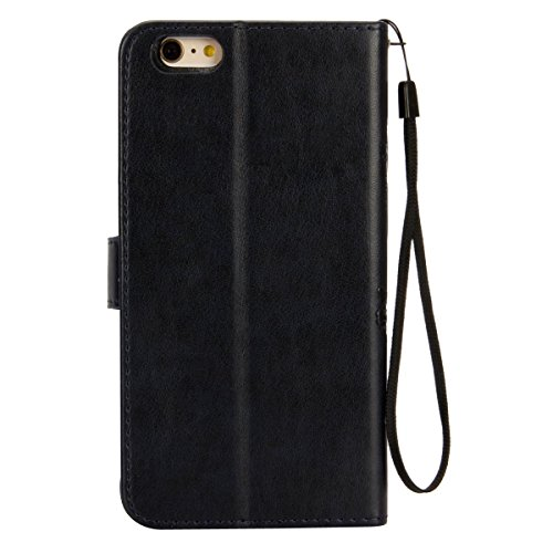 isaken custodia iphone 6