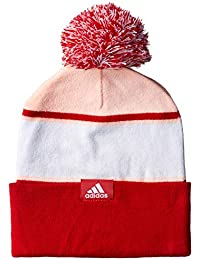 Amazon.it  adidas - Cappelli e cappellini   Accessori  Abbigliamento e6ffe04bfa7