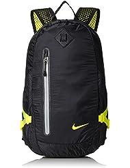 Nike - Mochila Vapor Lite