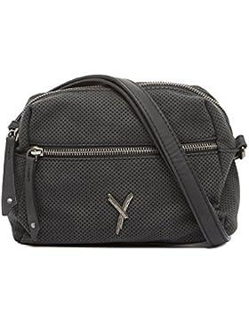 Suri Frey Romy Mini Bag Umhängetasche 22 cm