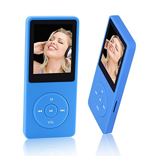 peficecy-music-player-70-hours-playback-8gb-hi-fi-sound-mp3-player-with-fm-radio-and-voice-recorder-
