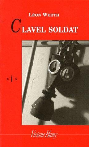 Clavel soldat (ne)