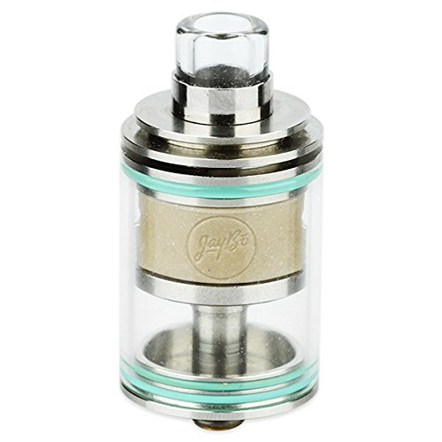 Theorem RTA Verdampfer Wismec - 9