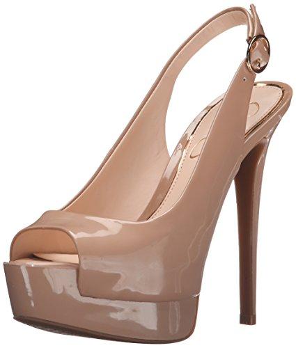 jessica-simpson-sandalias-de-plataforma-de-kane-de-la-mujer-vestido
