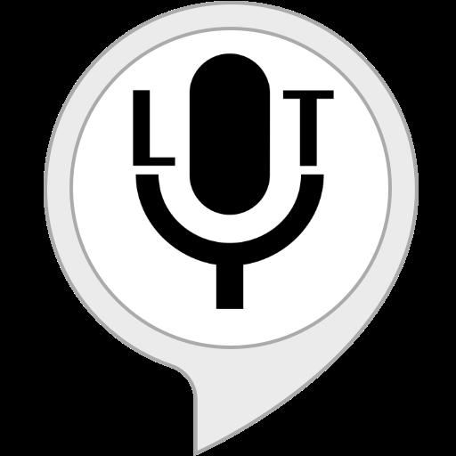 radio-lux-theatre