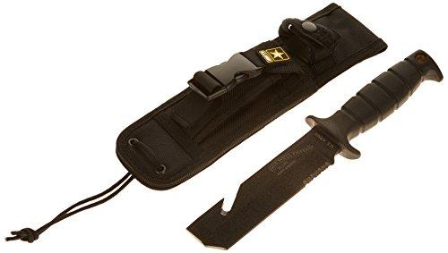 divers-coltello-a-lama-fissa-us-army-usa1010