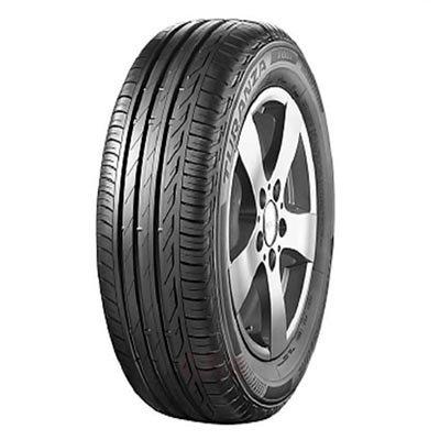 Bridgestone-T001-20555R-16-91-V-Pneumatico-Estivo-AC69