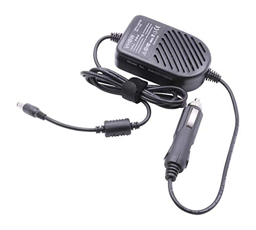 vhbw KFZ-LADEKABEL AUTOLADEKABEL 12V passend für Lautsprecher, Bluetooth Speaker JBL Xtreme, JBL Xtreme Plus (Kfz-bluetooth-lautsprecher)