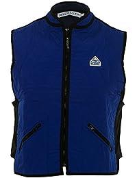 Hyzesst Unisex Polyester Jacket