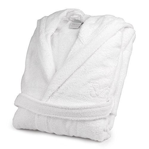 frette-1705721-weiss-baumwolle-bademantel-small-medium