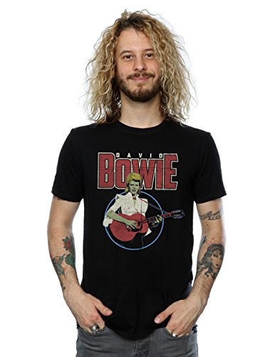 david-bowie-homme-acoustic-bootleg-t-shirt