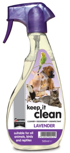 supreme-petfoods-keep-it-clean-spray-desinfectant-a-la-lavande-500-ml