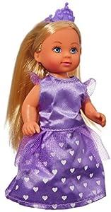 Simba 5736260 muñeca - muñecas (Niño/niña, Multi, Doll Pet, Femenino, Perro, Ampolla)