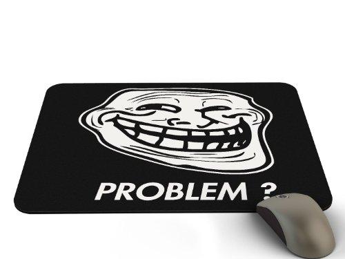Preisvergleich Produktbild Stylotex Mauspad Problem  Troll