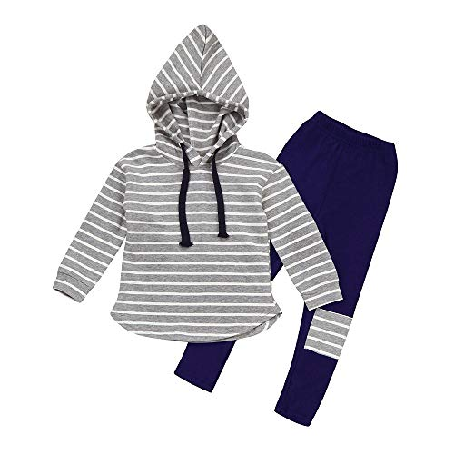 Baby Junge Kleidung Outfit, Honestyi 2pcs Kleinkind Baby -