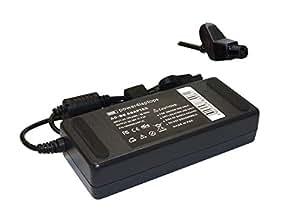 Dell Inspiron 8200 Chargeur batterie pour ordinateur portable (PC) compatible