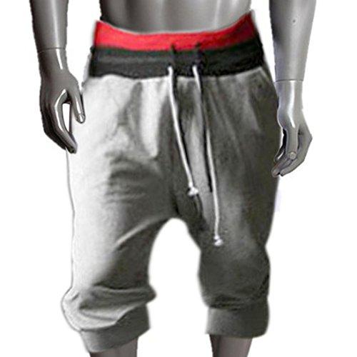 46e4789a969f2 Pantalones cortos hombre