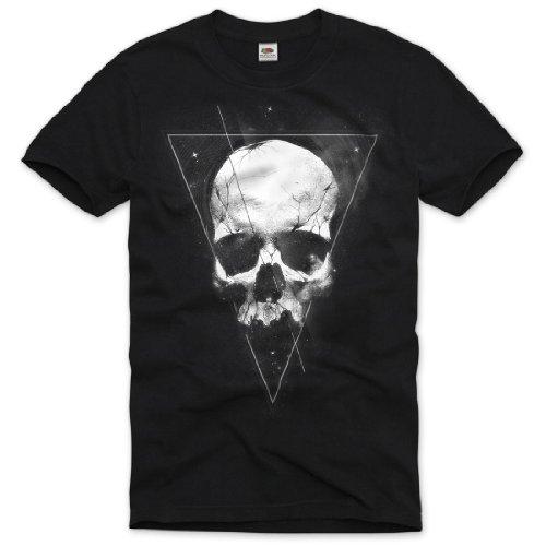 style3-tattoo-skull-homme-t-shirt-crane-moto-motocycle-us-usa-metal-death-tatou-taillel
