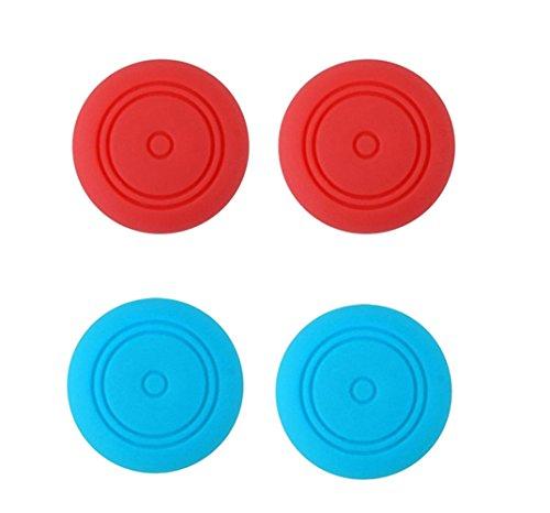 nintendo-switch-joy-con-pouces-poignees-stillshine-4pcs-silicone-thumb-grip-stick-key-cover-protecte