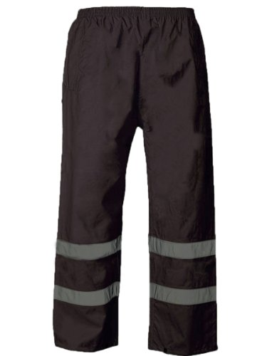 hi-vis-viz-visibility-work-wear-safety-over-trousers-waterproof-pants