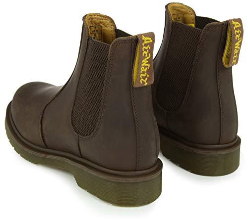 Dr. Marten's 2976 Original, Unisex-Adults' Boots 3