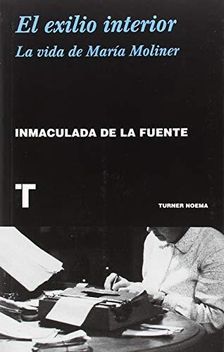 El exilio interior (Noema)