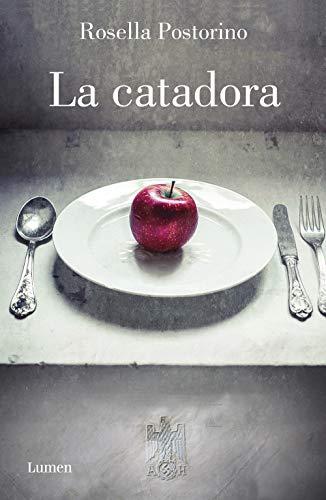 La catadora (NARRATIVA) por Rosella Postorino