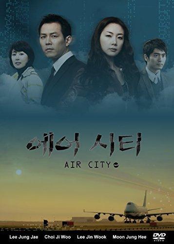 air-city-korean-drama-good-english-subtitles-by-choi-ji-woo-as-han-do-kyung-lee-jin-wook-as-kang-ha-