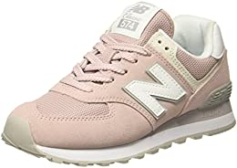 new balance winterschuhe damen