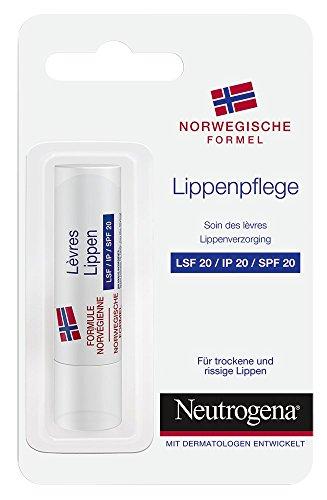 Lippen Sonnenschutz Bestseller