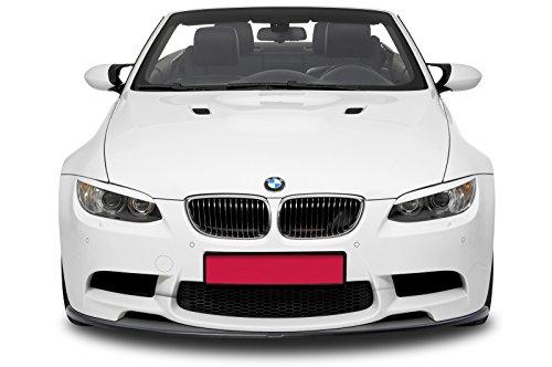 CSR-Automotive RB007 Rear Light Covers