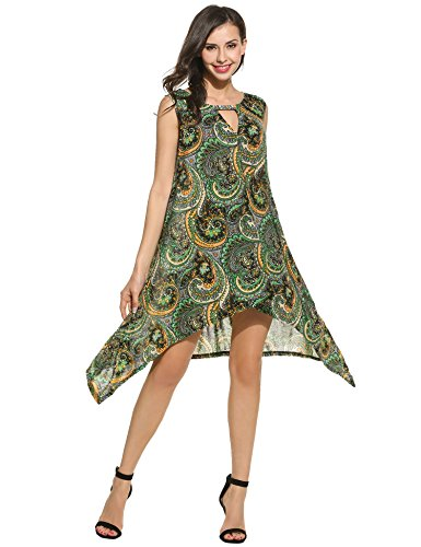 meaneor-vestito-cut-out-senza-maniche-donna-green-42