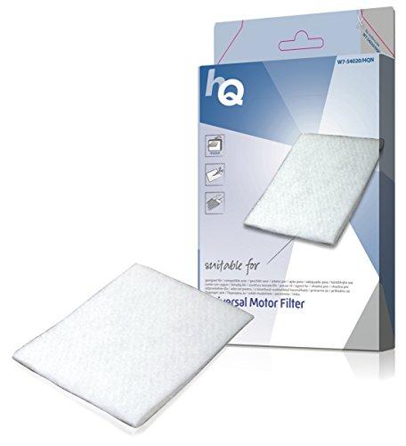 hq-w7-54020-siuministro-y-accesorio-para-aspiradora-color-blanco-130-x-160-x-5-mm