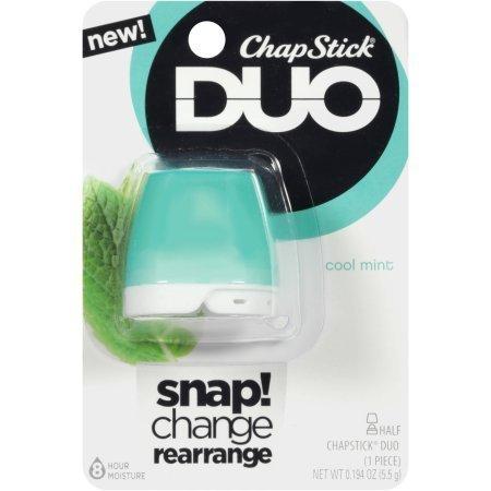 chapstick-duo-half-chapstick-duo-cool-mint-by-chapstick