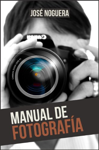 Manual de Fotografía PDF