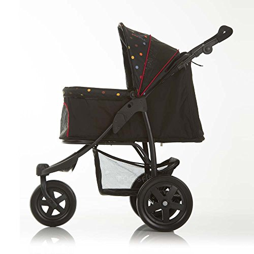 TOGfit P63608 Pet Roadster - 6