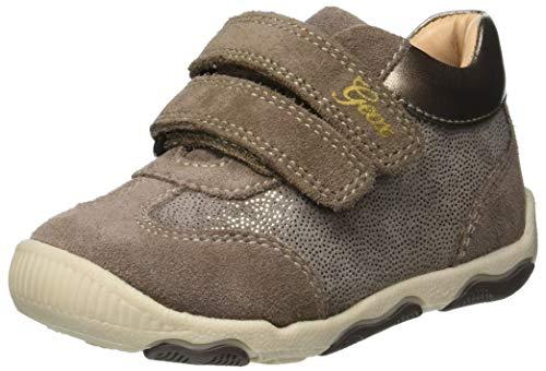 Chaussures Bébé Fille Geox