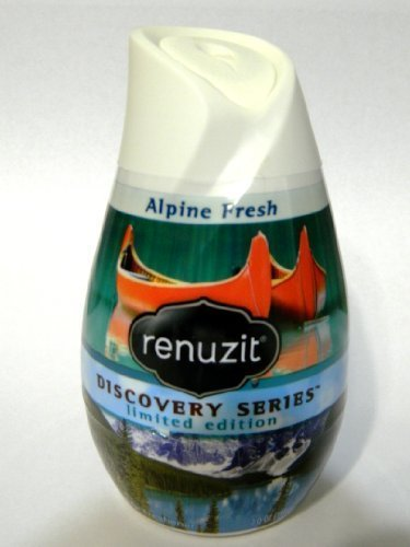 renuzit-alpine-fresh-solid-air-freshener-discovery-series-limited-edition-by-renuzit