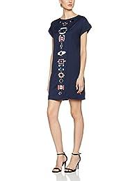 Cuplé, Vestido Casual para Mujer
