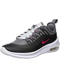 Amazon.es  Nike - Aire libre y deporte   Zapatos para niña  Zapatos ... ecd74a13ec75d