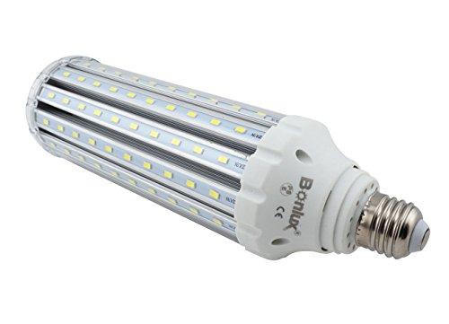 bonlux-45w-e27-led-corn-glhlampe-warmes-wei-3000k-400w-halogen-150w-cfl-ersatz-edison-schraube-es-re