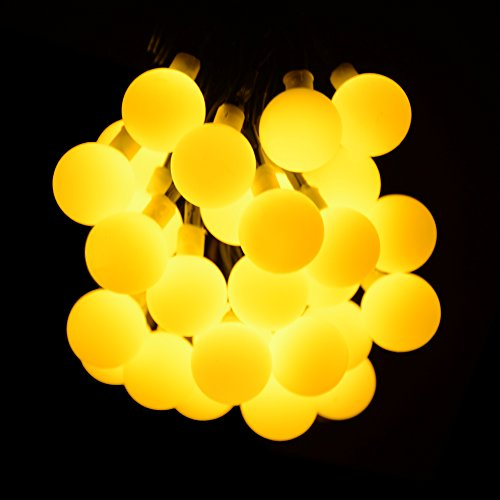 dephen-solar-outdoor-string-lights-20ft-30-led-waterproof-berry-ball-lights-christmas-lights-solar-p