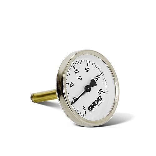 SMOKI- Räucherthermometer 0-120°C