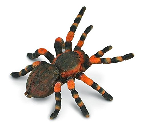 Bullyland 68454-arañas-trichterspinne-nuevo